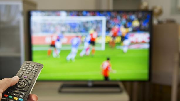 meilleurs sites de streaming foot