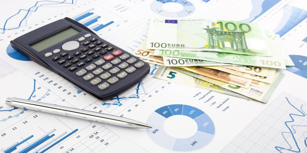 budget outil indispensable gestion projet