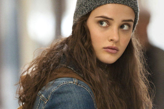 13 reasons why netflix supprime scene suicide hannah
