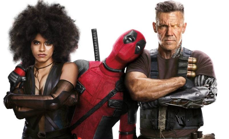Deadpool 3 : Disney met le film en chantier !